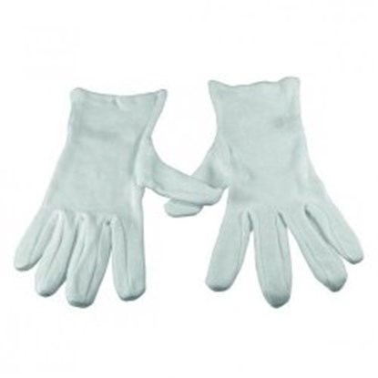 Slika za gloves, size 6, 250 mm