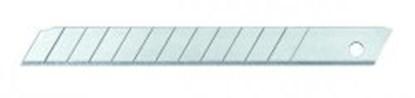 Slika za llg-replacement blade
