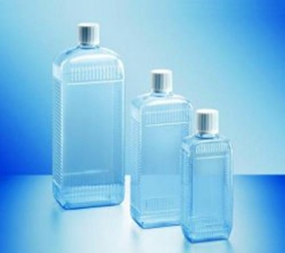 Slika za square bottles,without screw cap,pvc