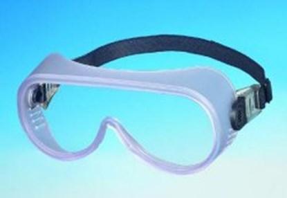 Slika za replacement glass for 650/651