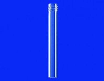 Slika za screwthread tubes for glassblowers ,  gl
