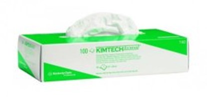 Slika za kimwipes® lite laboratory wipes