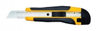Slika za allround cutter 18mm