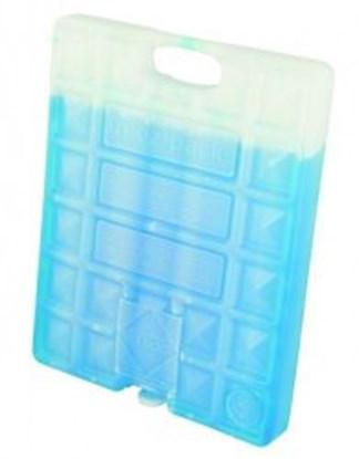 Slika za cooling element freez'packr 2 xm5