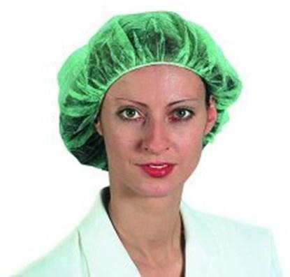 Slika za kapa hirurska