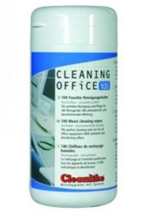 Slika za cleaning office dispensing pack