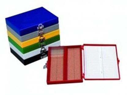 Slika za kutija za predmetna stakla bela