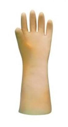 Slika za gloves trionic 517