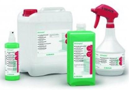 Slika za meliseptolr 250 ml spray bottle