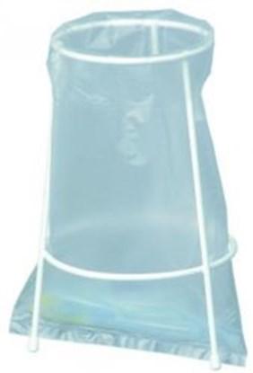 Slika za disposal bags 300x200 mm