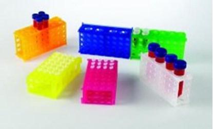 Slika za microtube racks, interlocking for 4 size