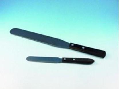Slika za apothecary spatula 165mm