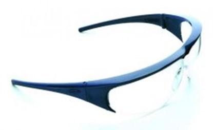"""Slika za safety eyeshields """"pulsafe millenia"""""""