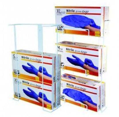 Slika za llg-dispenser for 1 box gloves or labora