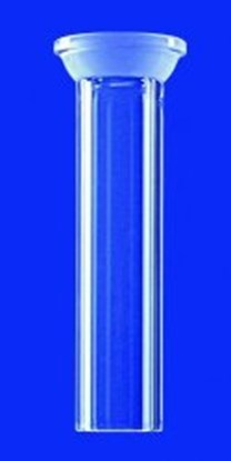 Slika za ball members, inch range,  ks 35