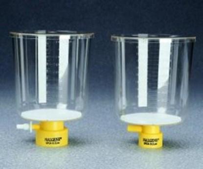 Slika za bottle-top filters,cellulose acetat