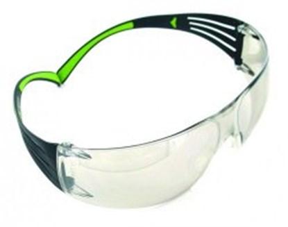 Slika za protection spectacle securefit 400
