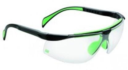 Slika za llg-protection lenses
