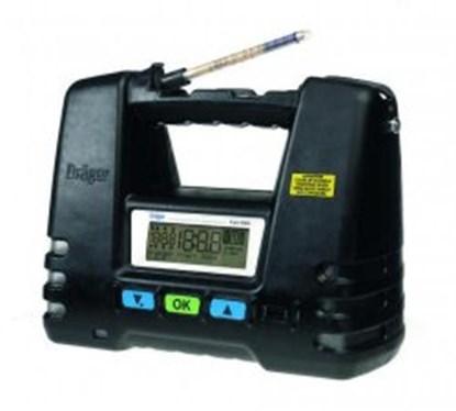 Slika za alkali battery