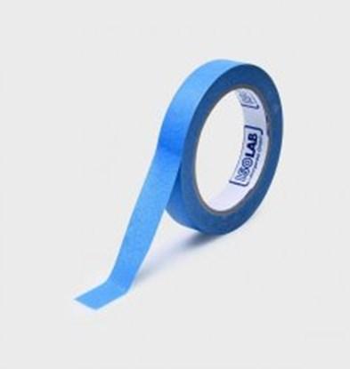 Slika za label adhesive tape, writable