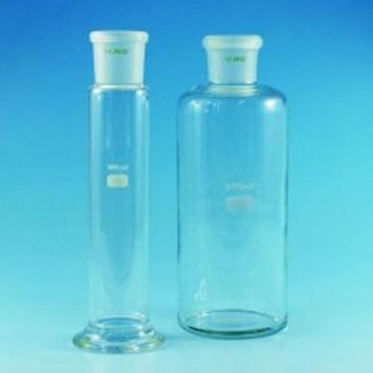 Slika za gas-wash-bottle base ns 29/32
