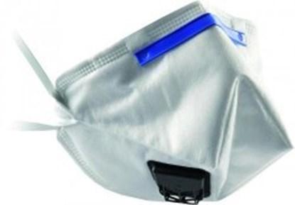 Slika za breath protecting mask ffp1 nr d