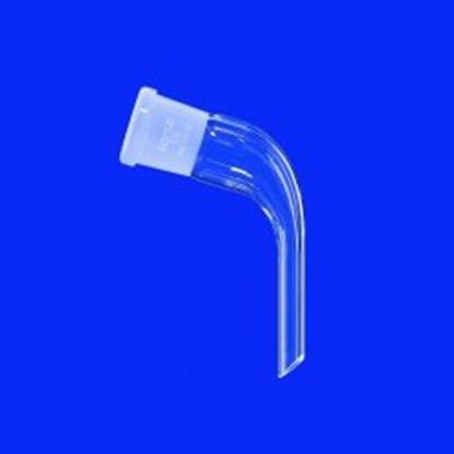 Slika za adapter za destilaciju ns 29/32 duran