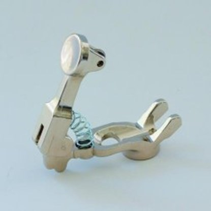 Slika za glass tubing cutter with steel wheel