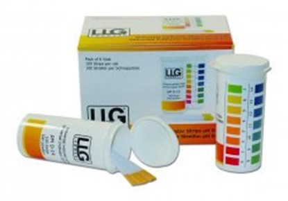 Slika za llg-universal ph-indicator-