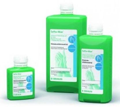 Slika za softa-manr 1 l-flasche, hžnde-desinfekti