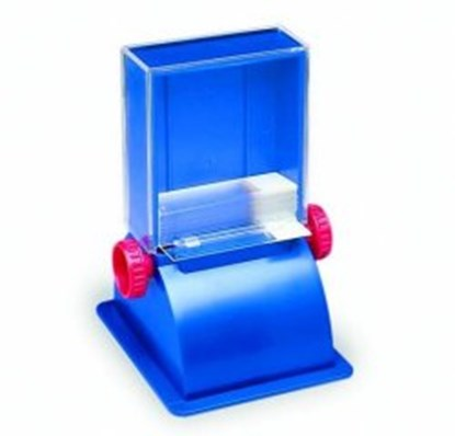 Slika za slide dispenser