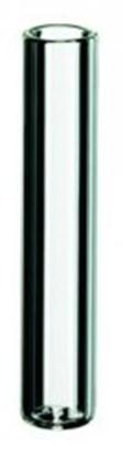 Slika za llg-insert 0,3 ml for wide opening, o.d.