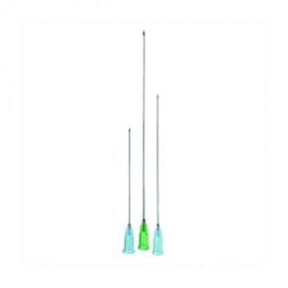 Slika za sterican needles, 0,60x80 mm