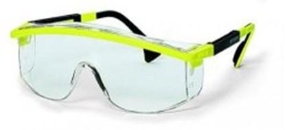 Slika za protection spectacles astrospec 9168