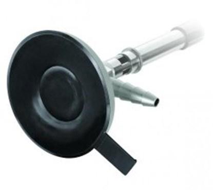 Slika za jewellery cleaner