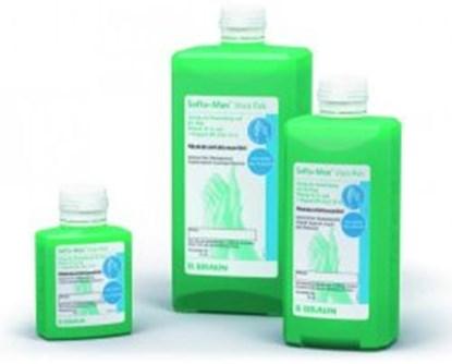 Slika za softa-manr viscorub 1000 ml-bottle