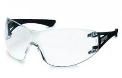 Slika za protection goggles x-trend 9177