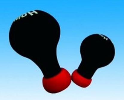 Slika za propipeta  howorka-ball  20 ml