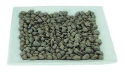 Slika za boiling stones,type a,pack of 250 g