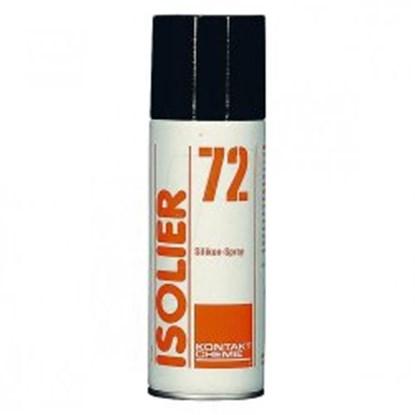 Slika za silicon oel, isolier 72
