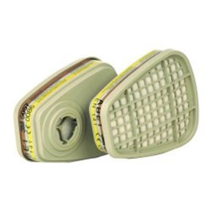 Slika za filter for masks 6000/7000/7500