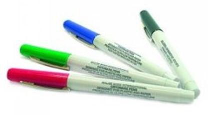 Slika za cryoware marker,black,pack of 4