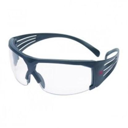 Slika za protection spectacle securefit 600