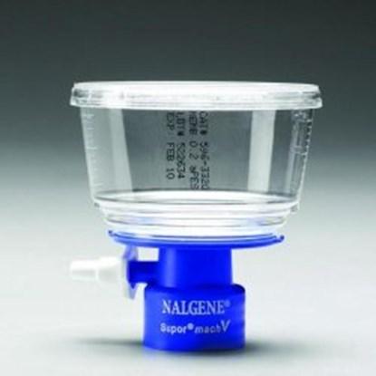Slika za bottle-top filter, pes, sterile,