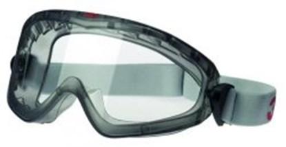 Slika za protecting glasses af/uv