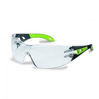 Slika za protection glasses pheos 9192