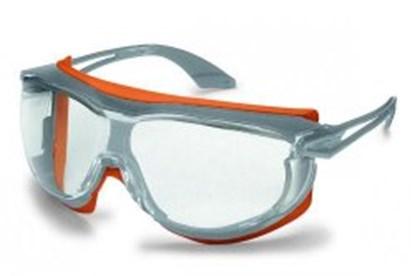 Slika za protecting lenses skyguard 9175