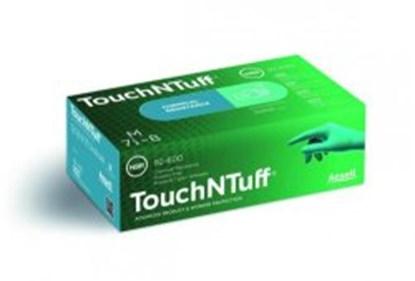 Slika za disposable gloves,touch n tuff