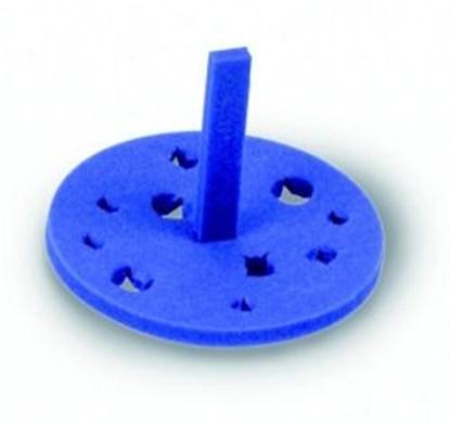 Slika za tube holder for waterbath