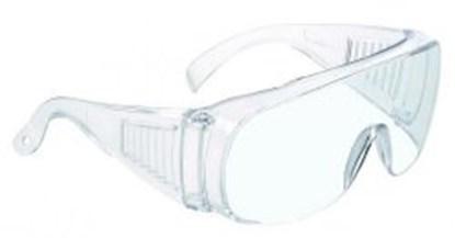 Slika za llg-protection spectacles type 520
